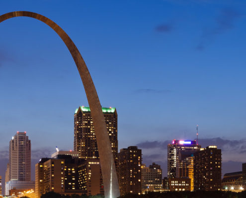 Apptium-Blog-Header-St-Louis
