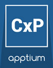 cxp_badge_1x